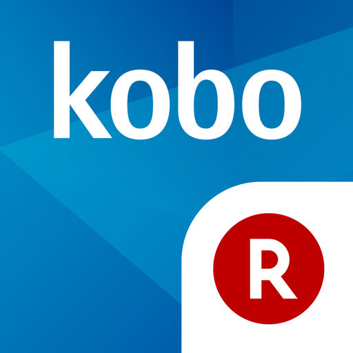 Kobo Reading App Read Books