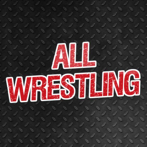 All Wrestling Kodi Addon