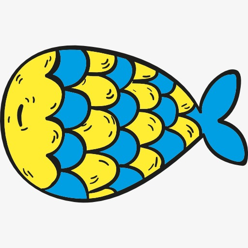 Goldfish, Fish, Marine Life Png And For Free Download