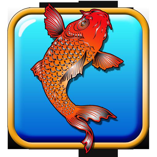 Koi Fish Live Wallpaper Download Apk Para Android Aptoide