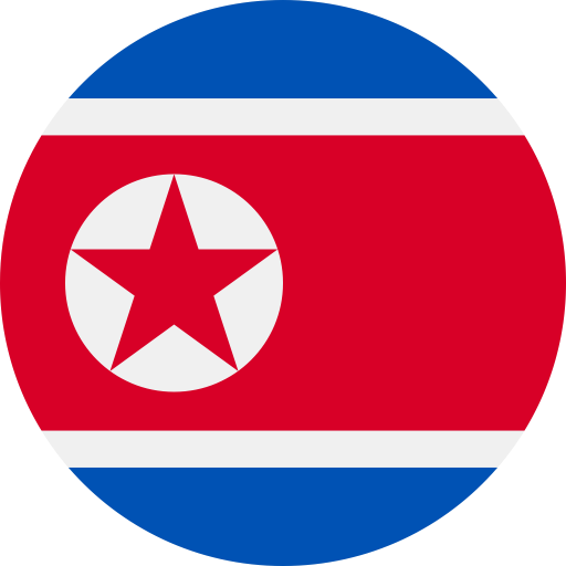 Korea Icon With Png And Vector Format For Free Unlimited Download