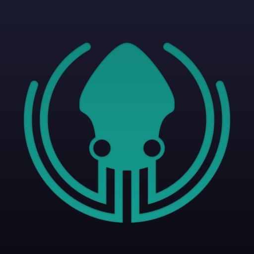 Axosoft Gitkraken On Twitter Our Very Own Kraken Is Turning