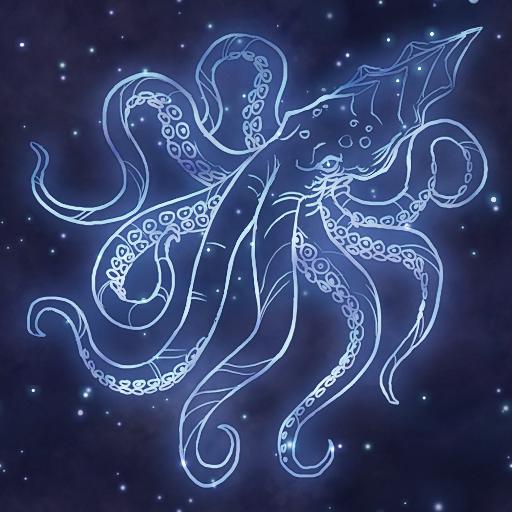 Kraken Grim Dawn Wiki Fandom Powered