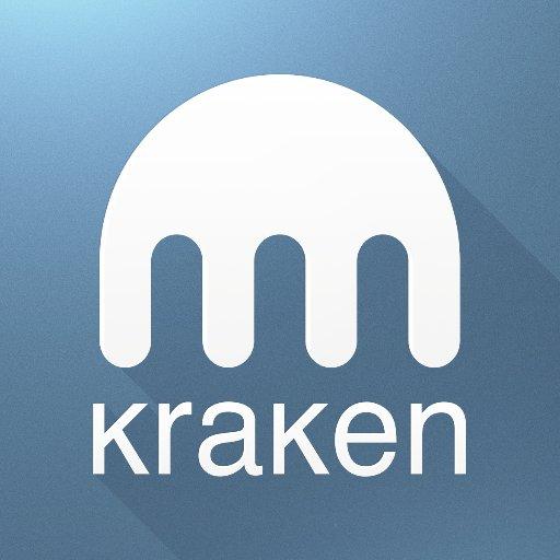Kraken Exchange On Twitter As One Of Biggest Oldest Crypto