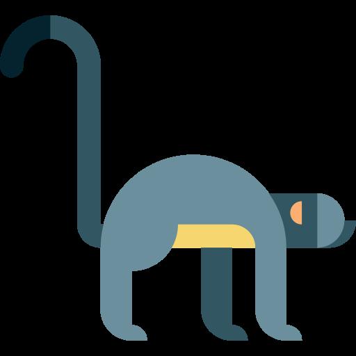 Kraken Png Icon