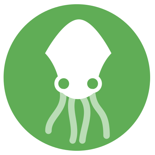 Gitkraken Icon Free Of Zafiro Apps