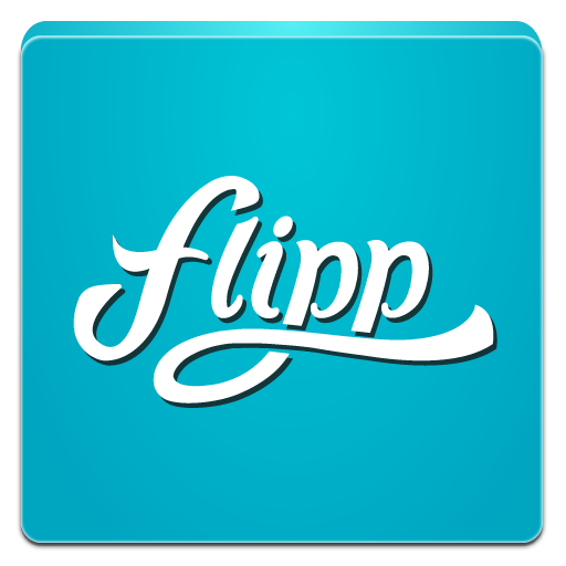 Flipp Flyers And Weekly Ads Appstore For Android