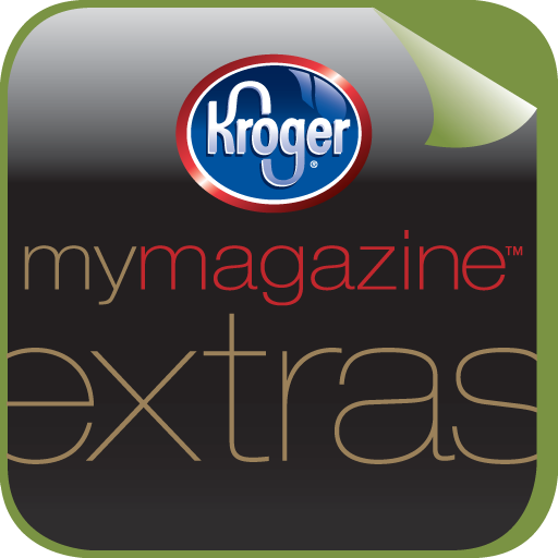 Kroger Mymagazine Extras Appstore For Android