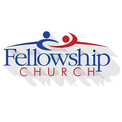 Kroger Fellowship Umc