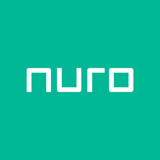 Nuro On Twitter Grocery Delivery With Nuro Self Driving Vehicles