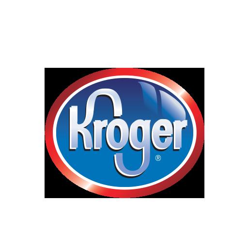 Kroger Logo Kroger Logo Rohto Cooling Eye Drops Free