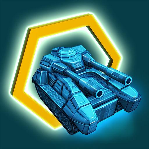 Battle Worlds Kronos Games Pocket Gamer