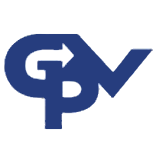 Great Plains Ventures, Inc Cropped Gpv Site Icon