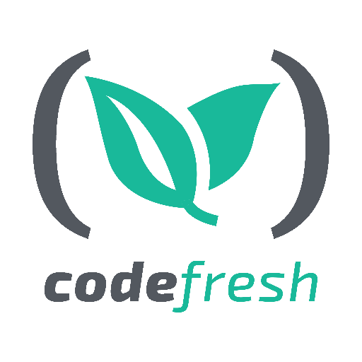 Codefresh On Twitter Continuous Delivery And Continuous