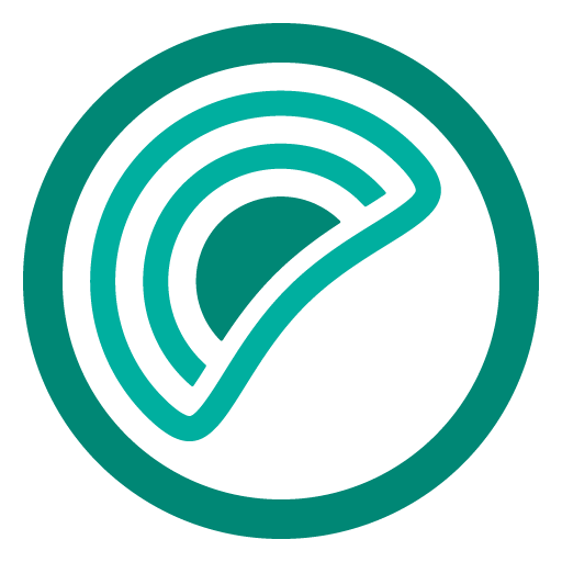 Download Pivotal Greenplum For Kubernetes Pivotal Network