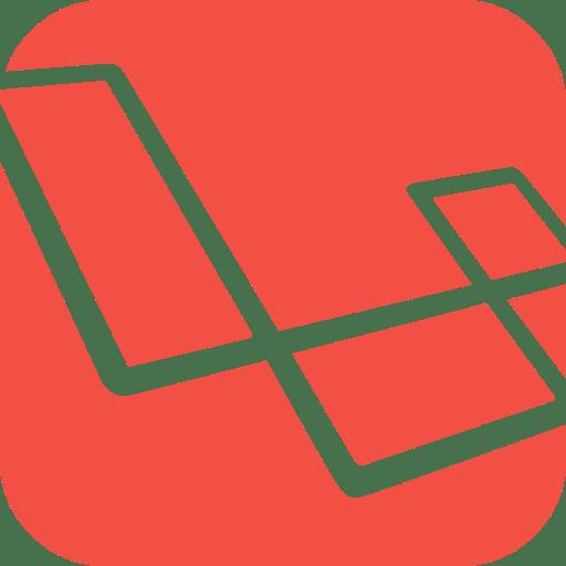 Kubernetes Logo Transparent Png