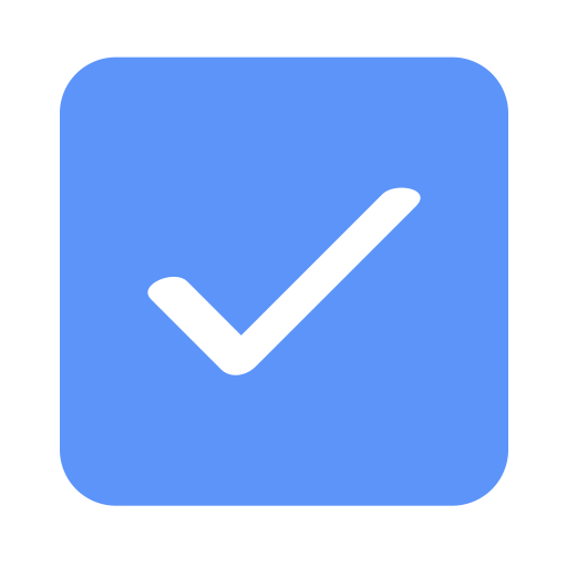 Kubernetes Ui Icons, Download Free Png And Vector Icons