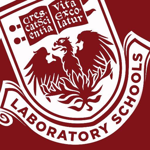 Laboratory Schools
