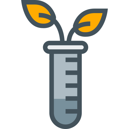 Cruelty Free Lab, Lab, Laboratory Icon With Png And Vector Format