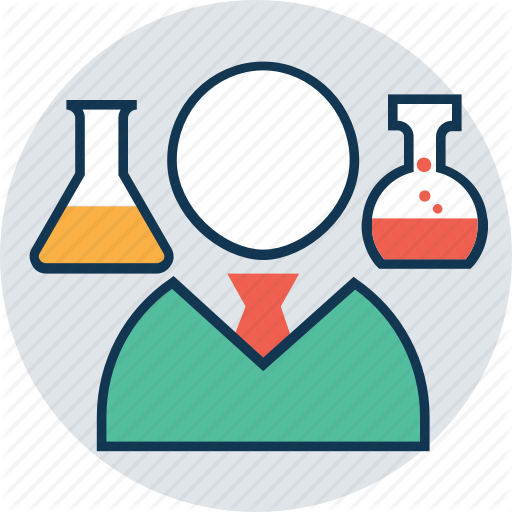 Chemistry Expert, Lab Assistant, Lab Expert, Lab Incharge, Lab