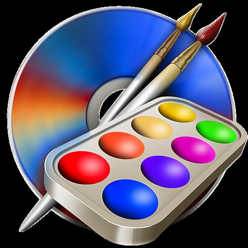 Cd Dvd Label Maker Free Download For Mac Macupdate