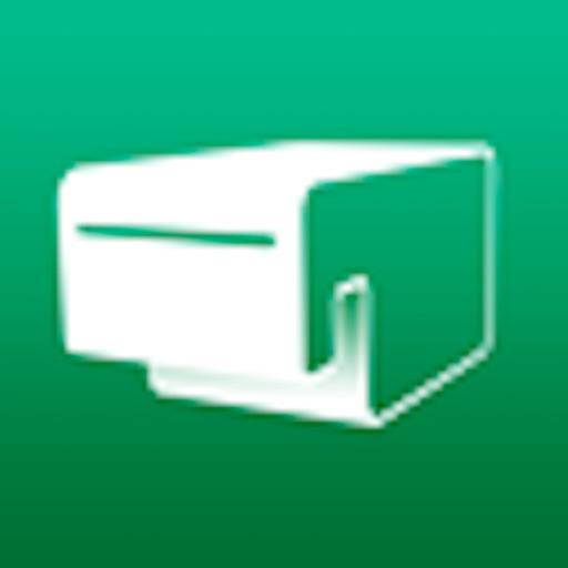 Leitz Icon Software