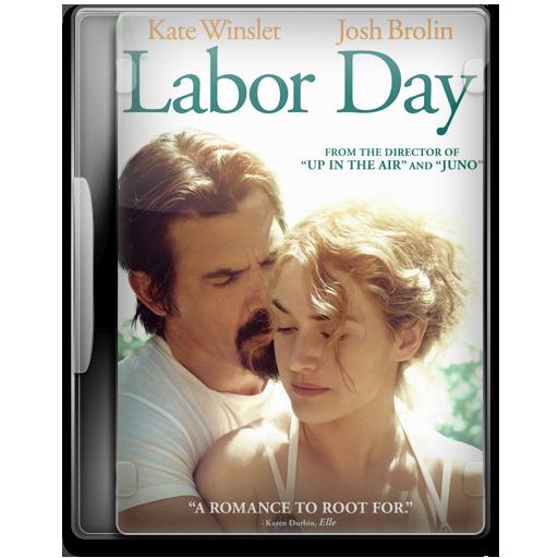 Labor Day Icon Movie Mega Pack Iconset