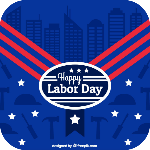 Labor Day Greeting Cards Appstore For Android