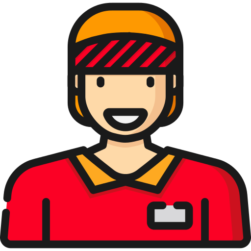 Labor Woman Labor Png Icon