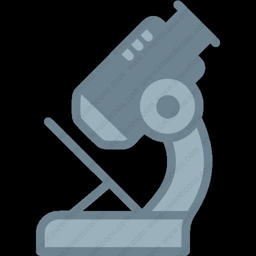 Download Science,microscope,research,microscope,laboratory Icon