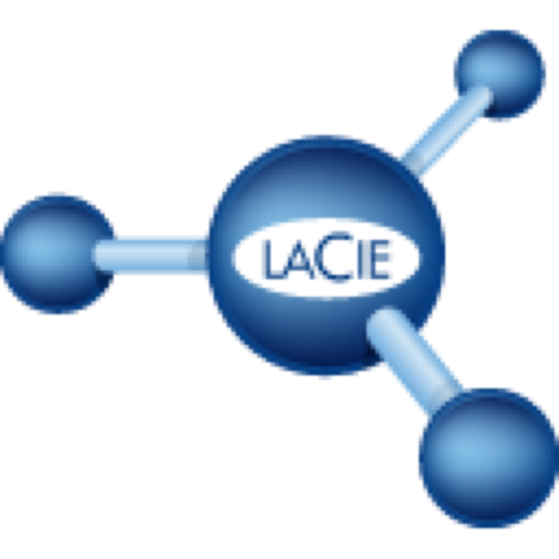 Lacie Network Assistant Free Download For Mac Macupdate