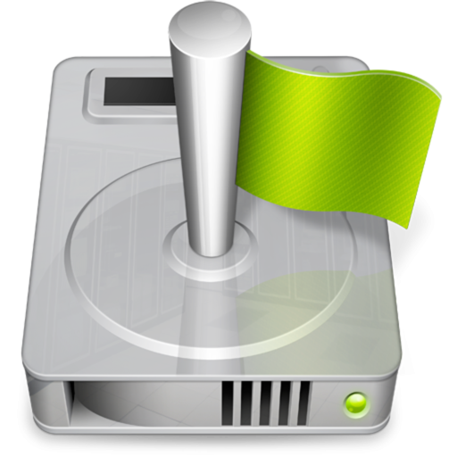 Smart Utility Free Download For Mac Macupdate