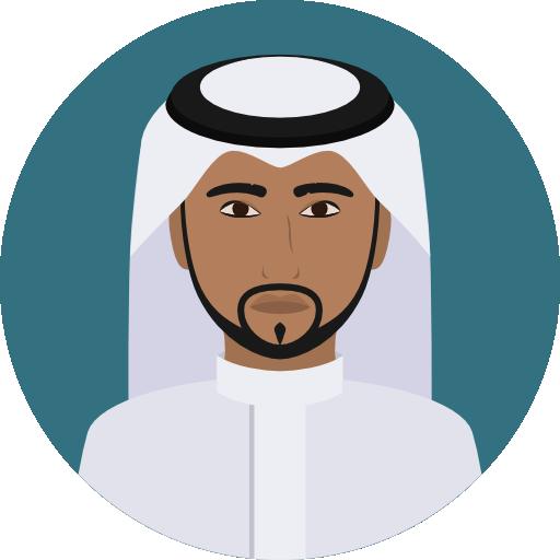 Arabic Icon Mac Updates Rhea Coin Location Games