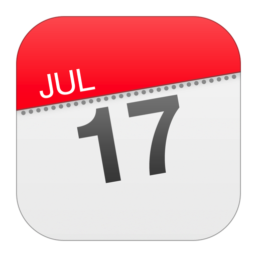 Calendar Icon Free Download As Png And Formats