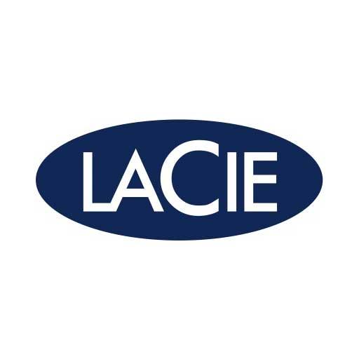 I Prodotti Lacie Ora Sono Distribuiti In Italia Da Attiva