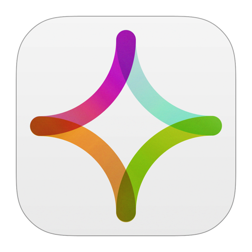 Library Icon Free Download As Png And Formats