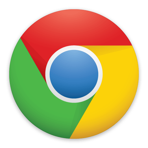 Next Version Of Chrome Browser To Feature Chromebook App Launcher