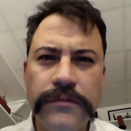Jimmy Kimmel On Twitter Oscar Winner