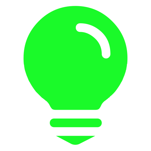 Light Bulb, Bulb Light, Lamp Icon Png And Vector For Free