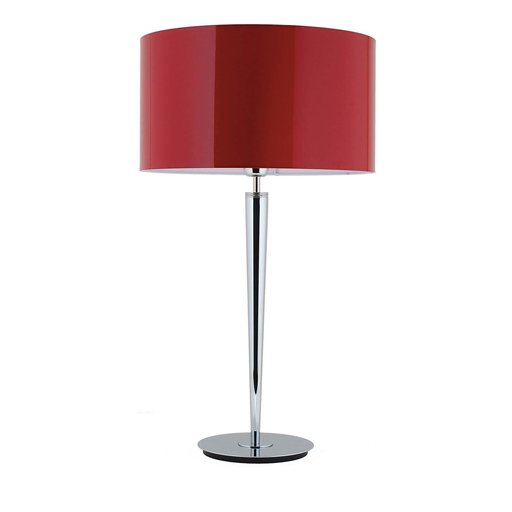 Diane Table Lamp