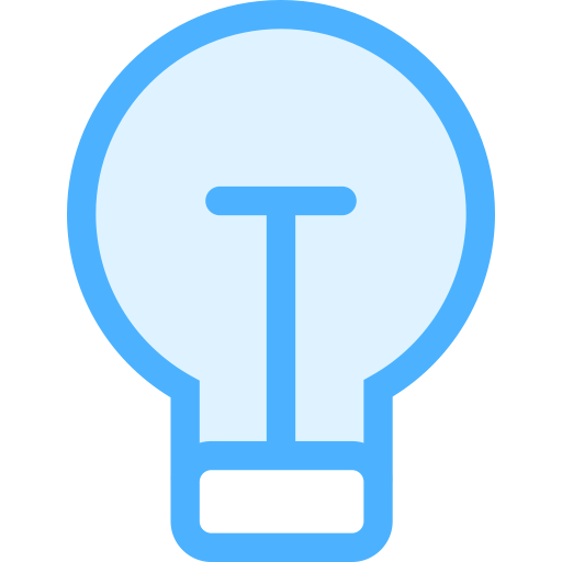 Lamppost Icons, Download Free Png And Vector Icons, Unlimited