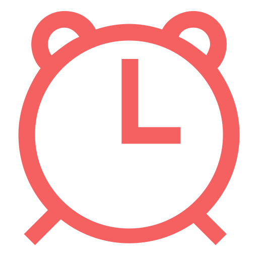 Lan Pending, Lan, Lan Connection Icon With Png And Vector Format