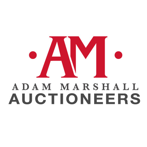 Brown County Land Auction