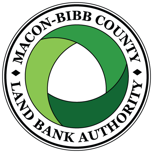 Land Bank Authority Releases New Website Macon Bibb County Land