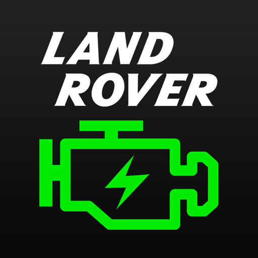 Diagnostic For Land Rover