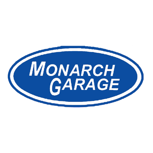 Land Rover Parts Accessories Land Rover Parts Uk Monarch Garage