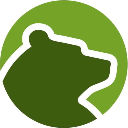 About Green Bear Recycling