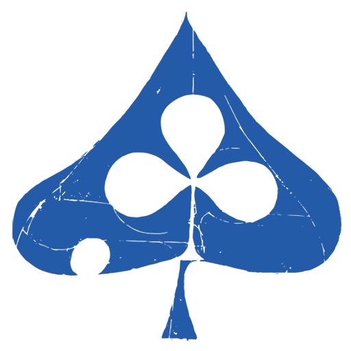 Biography Richard Diebenkorn Foundation