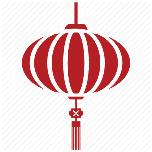 Asian, Asian Lantern, China, Chinese Lantern, Chinese New Year