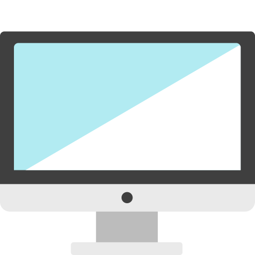 Laptop Computer Icons, Download Free Png And Vector Icons